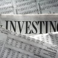 Investera i nystartade bolag inom läkemedelsindustrin